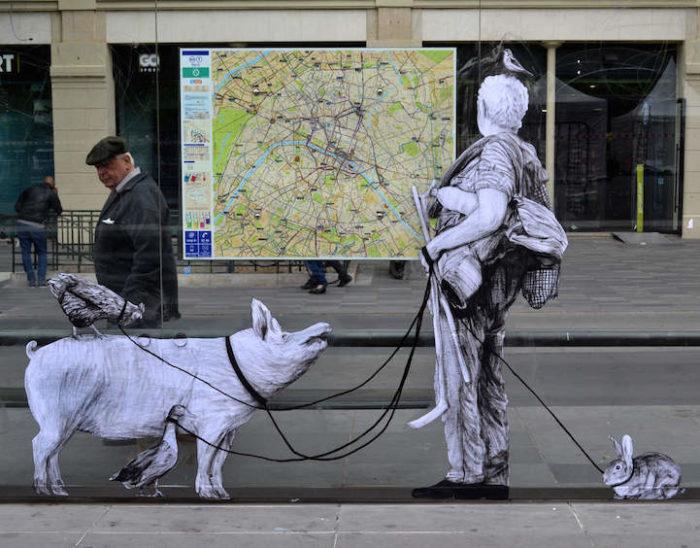 street-art-parigi-charles-leval-levalet-09