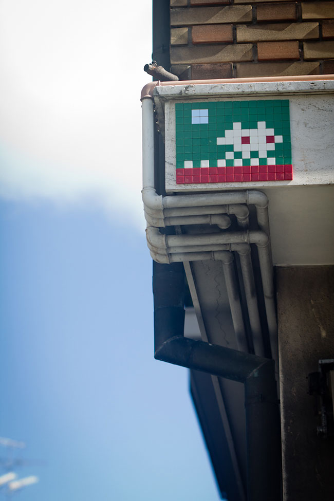 street-art-ravenna-space-invader-03