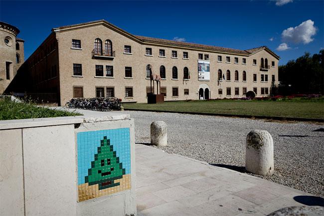 street-art-ravenna-space-invader-04