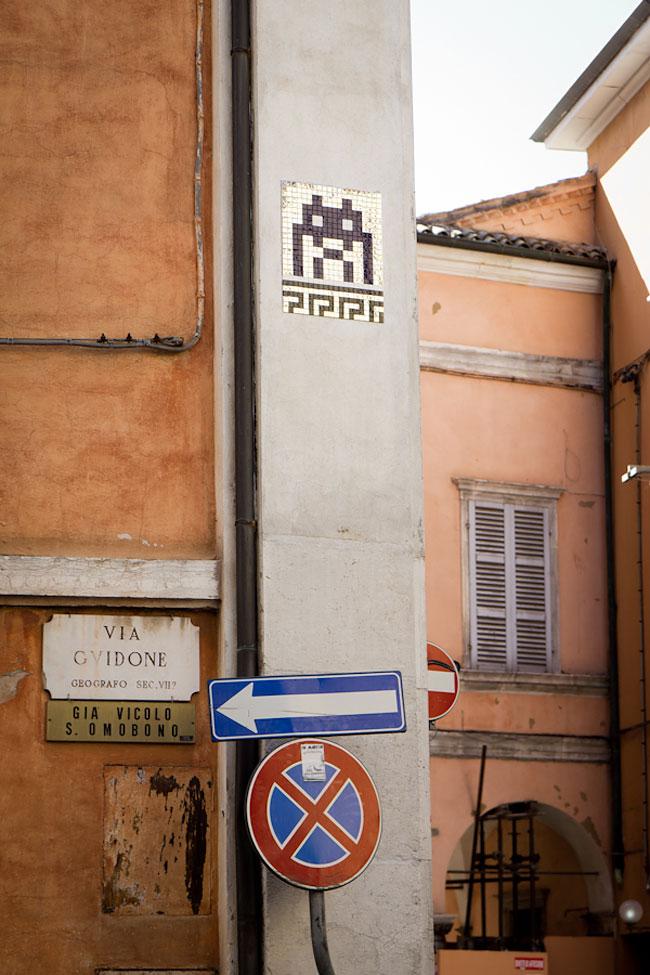 street-art-ravenna-space-invader-05