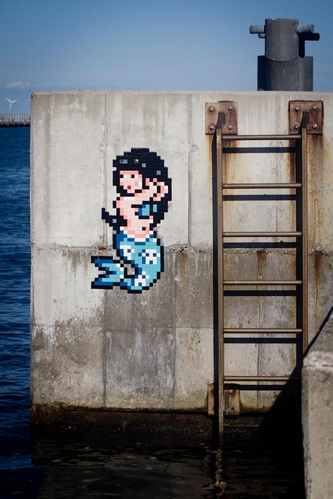 street-art-ravenna-space-invader-07