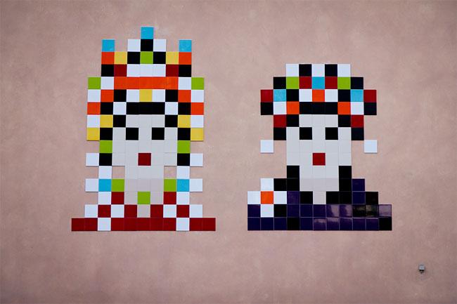 street-art-ravenna-space-invader-09