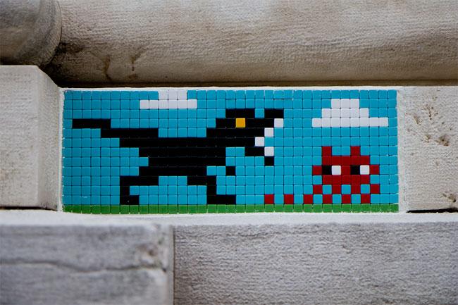street-art-ravenna-space-invader-13