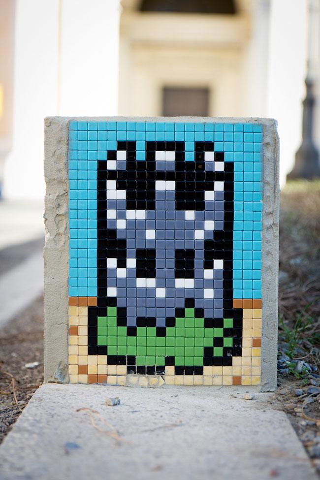 street-art-ravenna-space-invader-14