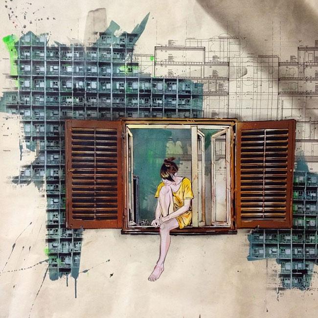 street-art-stencil-maschere-mormografiche-jana-js-02