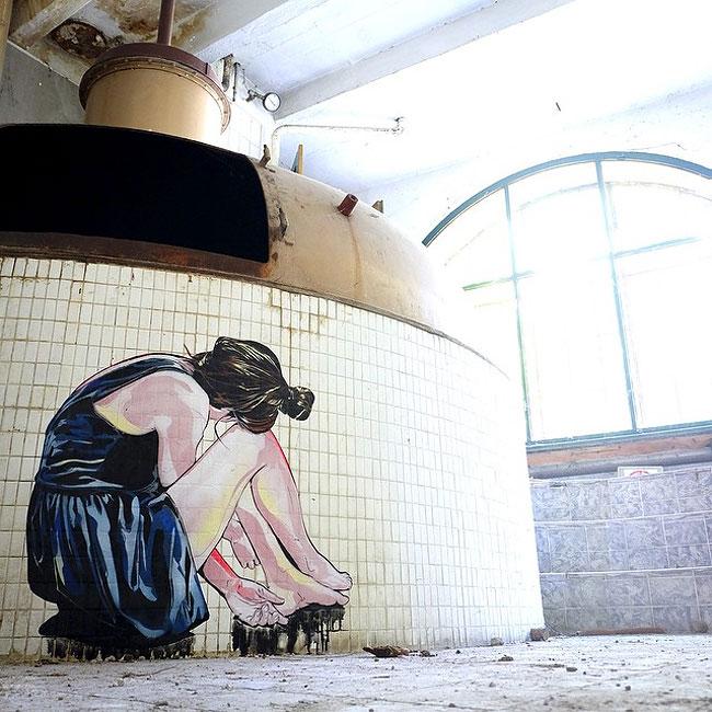 street-art-stencil-maschere-mormografiche-jana-js-03