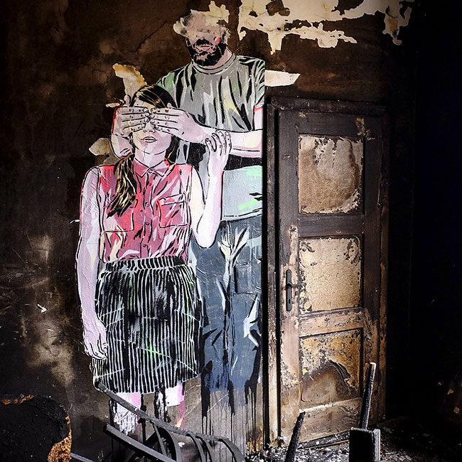 street-art-stencil-maschere-mormografiche-jana-js-04