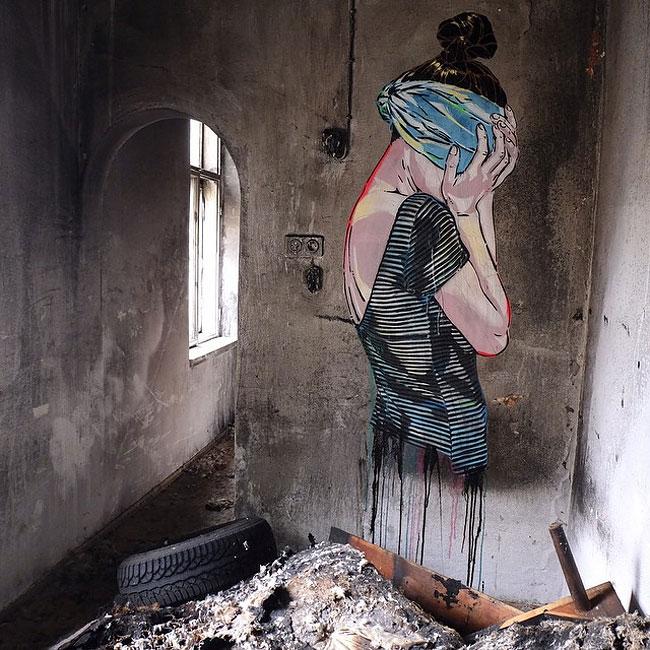 street-art-stencil-maschere-mormografiche-jana-js-05