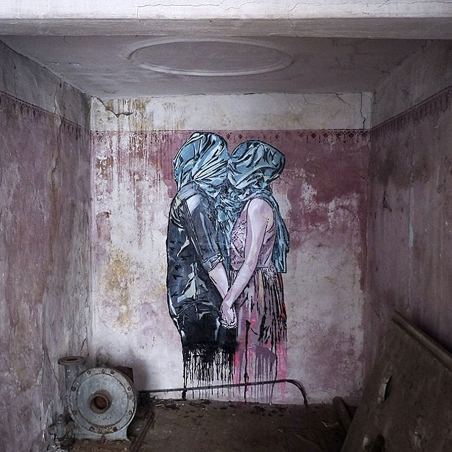 street-art-stencil-maschere-mormografiche-jana-js-07