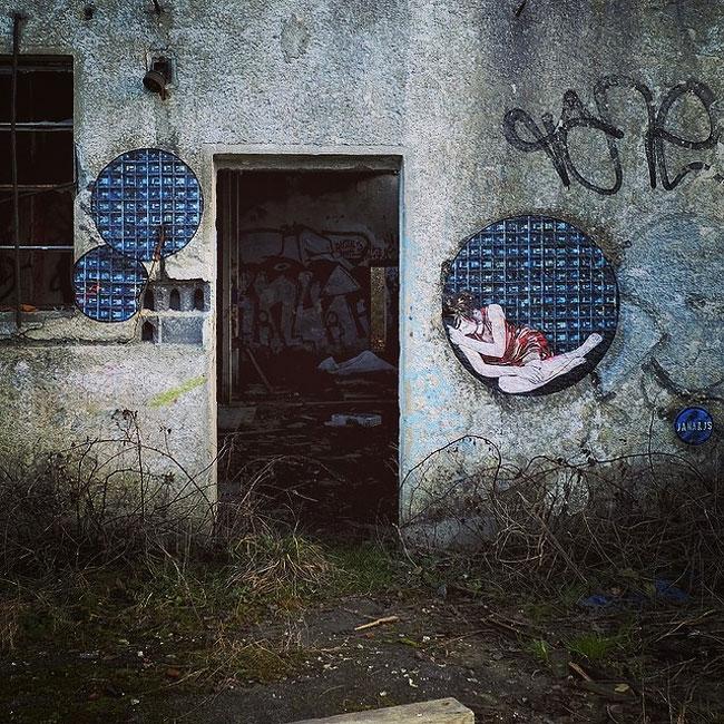 street-art-stencil-maschere-mormografiche-jana-js-08