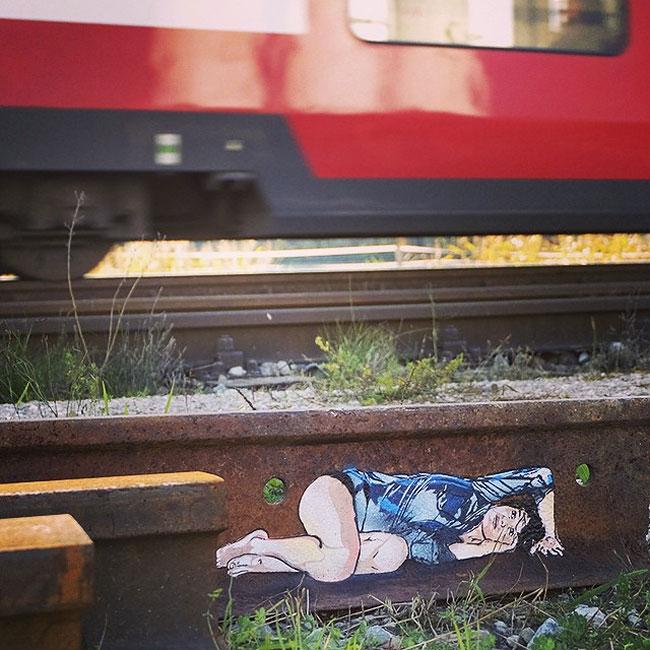 street-art-stencil-maschere-mormografiche-jana-js-10
