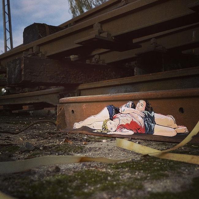 street-art-stencil-maschere-mormografiche-jana-js-11