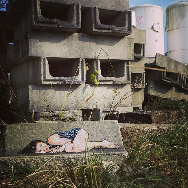street-art-stencil-maschere-mormografiche-jana-js-12