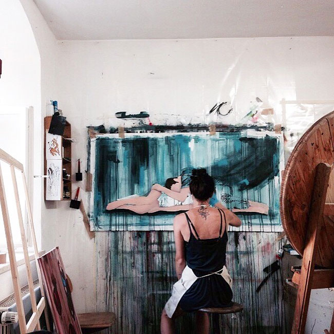 street-art-stencil-maschere-mormografiche-jana-js-13