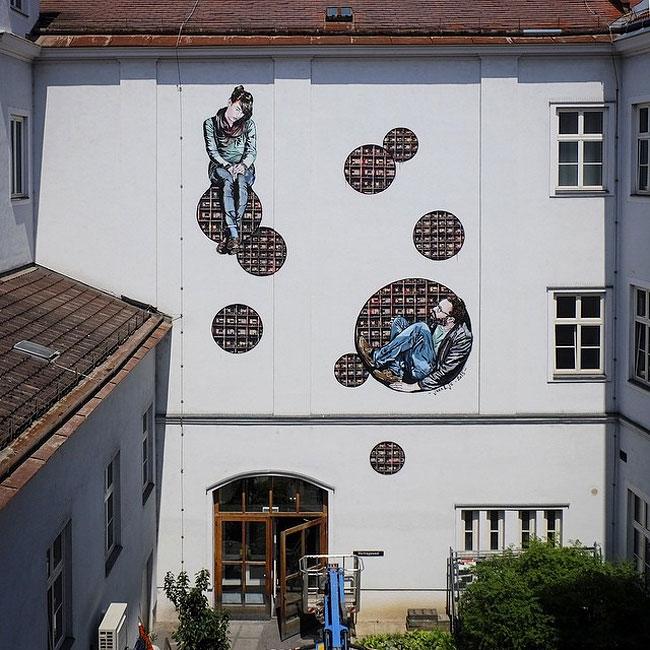 street-art-stencil-maschere-mormografiche-jana-js-14