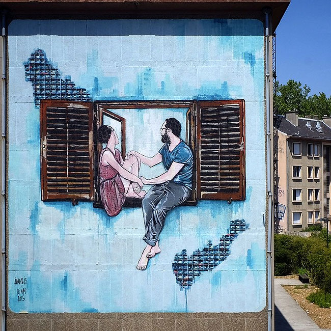 street-art-stencil-maschere-mormografiche-jana-js-16