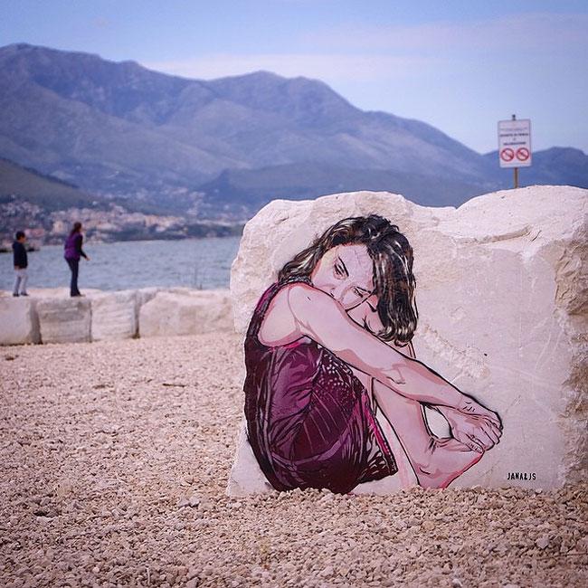 street-art-stencil-maschere-mormografiche-jana-js-18