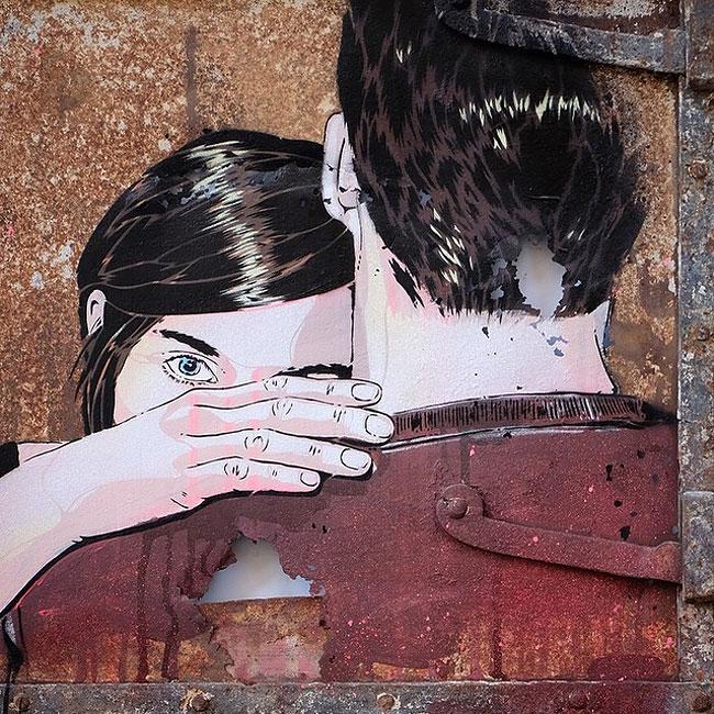 street-art-stencil-maschere-mormografiche-jana-js-19