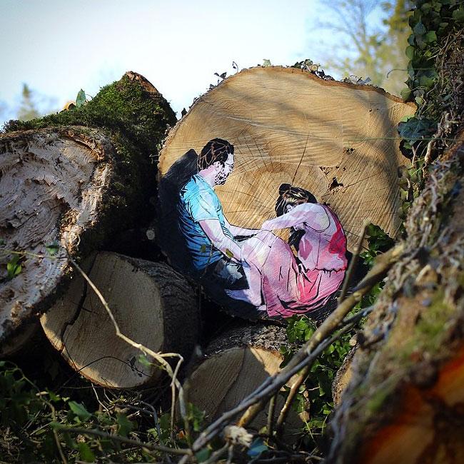 street-art-stencil-maschere-mormografiche-jana-js-20
