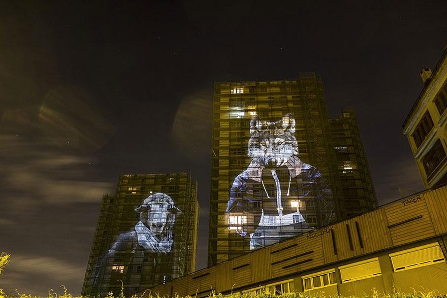 street-art-video-proiezioni-palazzi-parigi-animali-julien-nonnon-06