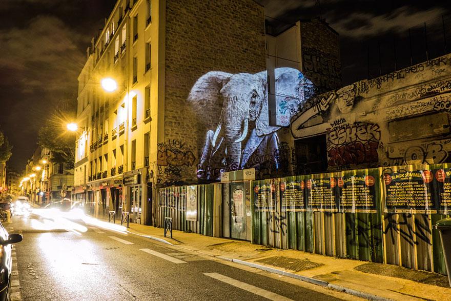 street-art-video-proiezioni-palazzi-parigi-animali-julien-nonnon-07
