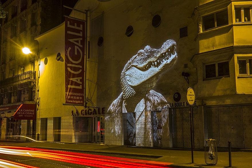 street-art-video-proiezioni-palazzi-parigi-animali-julien-nonnon-11
