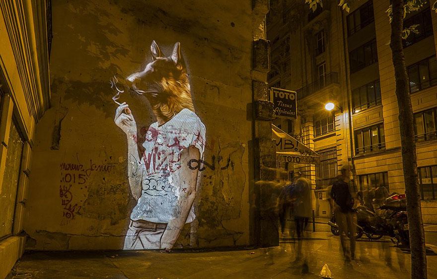 street-art-video-proiezioni-palazzi-parigi-animali-julien-nonnon-12