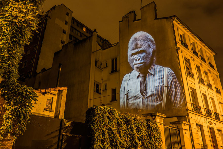 street-art-video-proiezioni-palazzi-parigi-animali-julien-nonnon-13