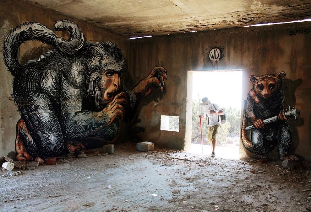 street-art-wd-no-place-like-home-grecia-1