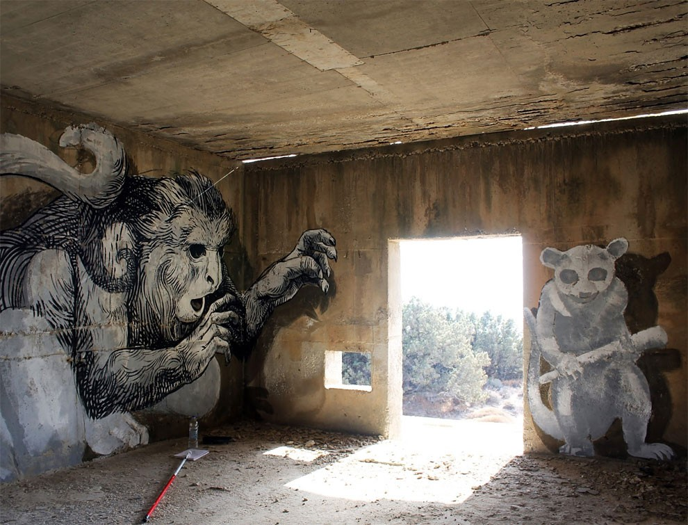 street-art-wd-no-place-like-home-grecia-2