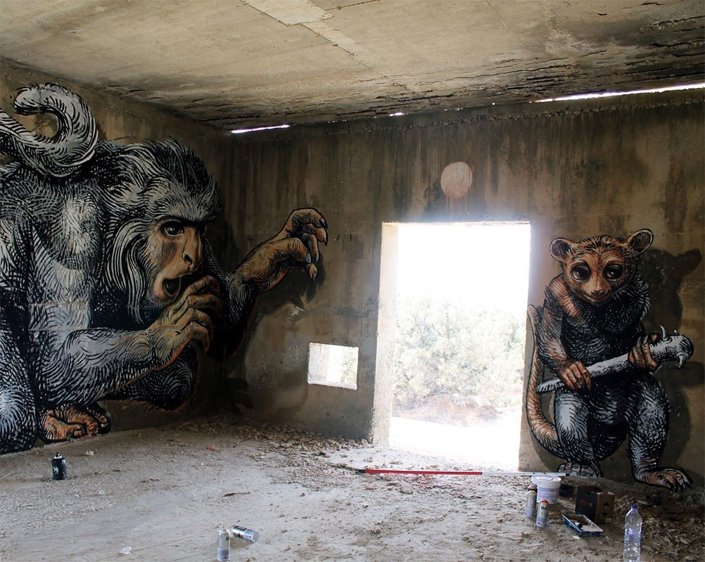 street-art-wd-no-place-like-home-grecia-3
