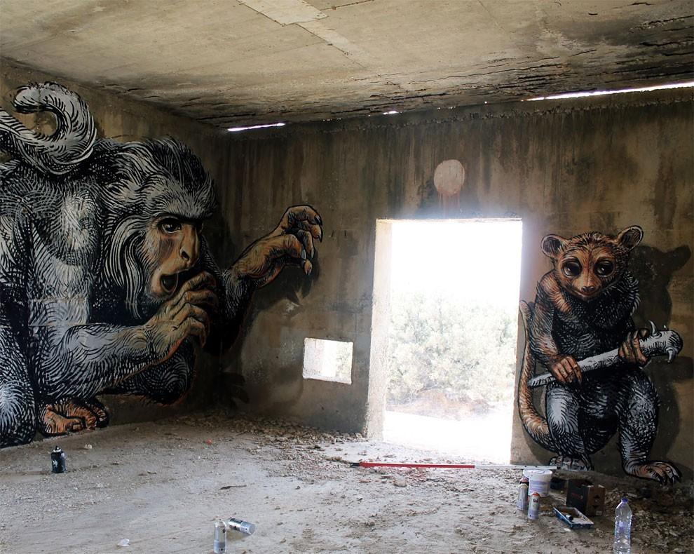 street-art-wd-no-place-like-home-grecia-3