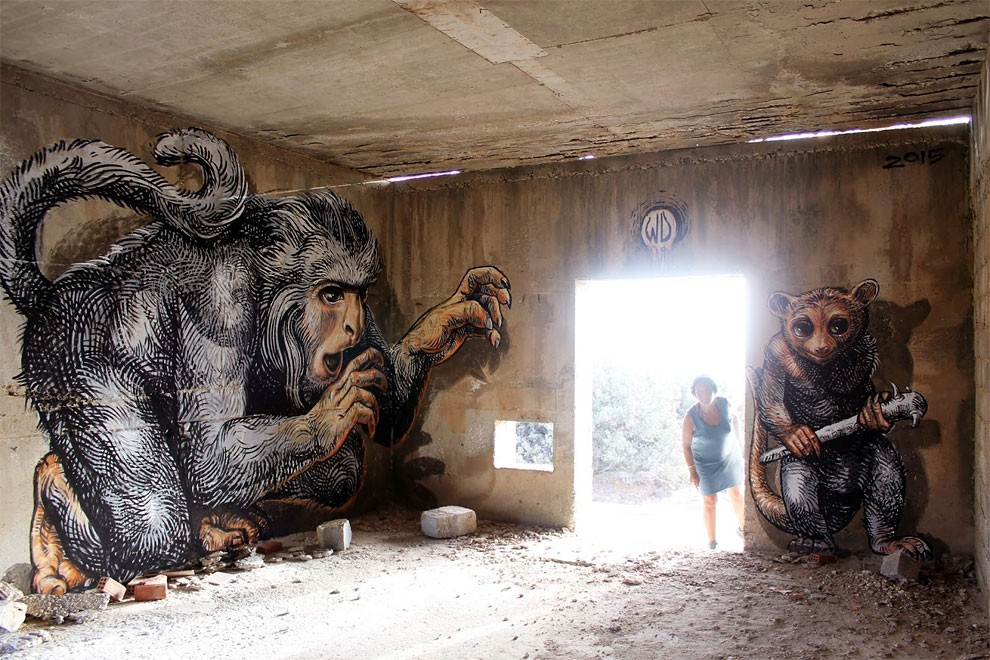 street-art-wd-no-place-like-home-grecia-4