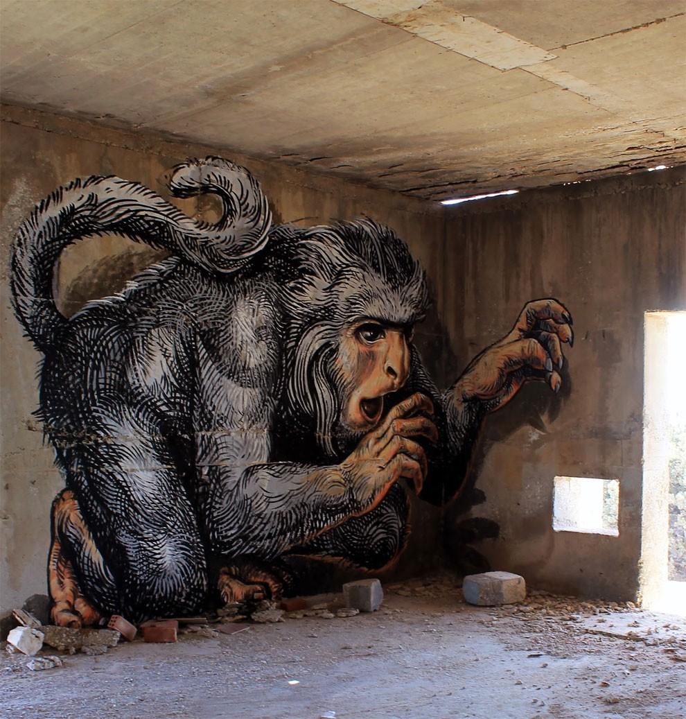 street-art-wd-no-place-like-home-grecia-5