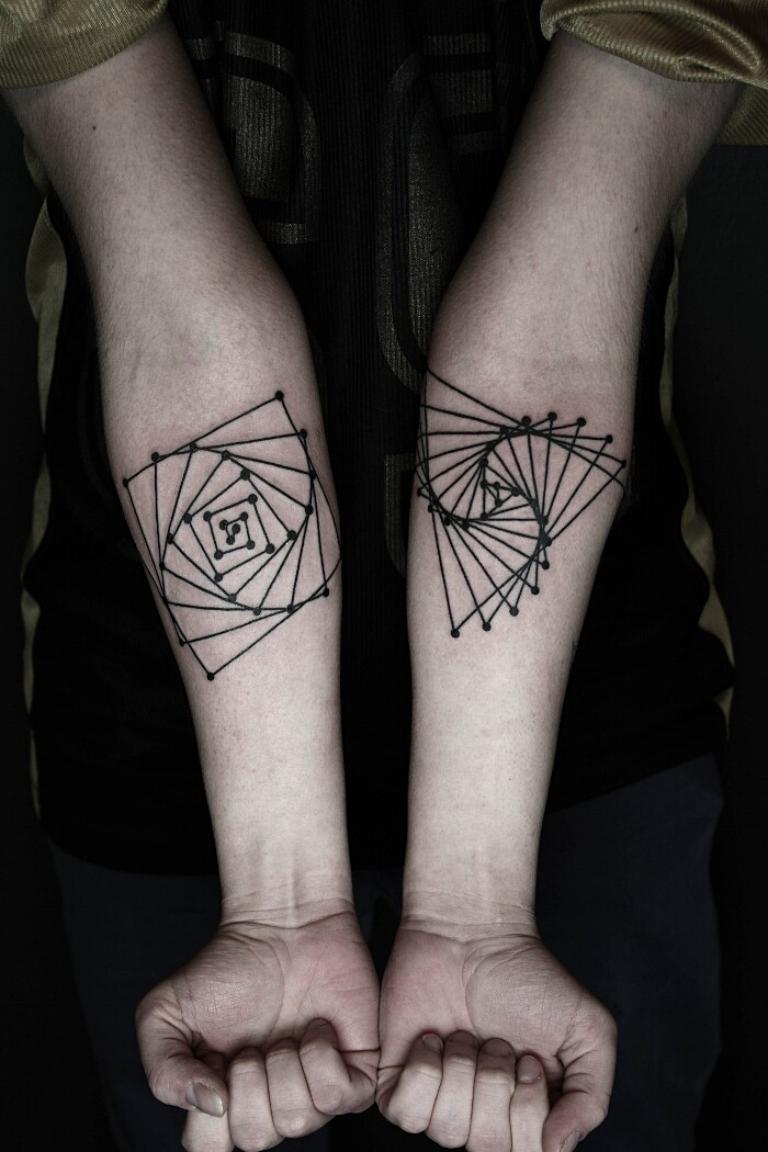 tatuaggi-animali-geometrici-eleganti-lineari-okan-uckun-18