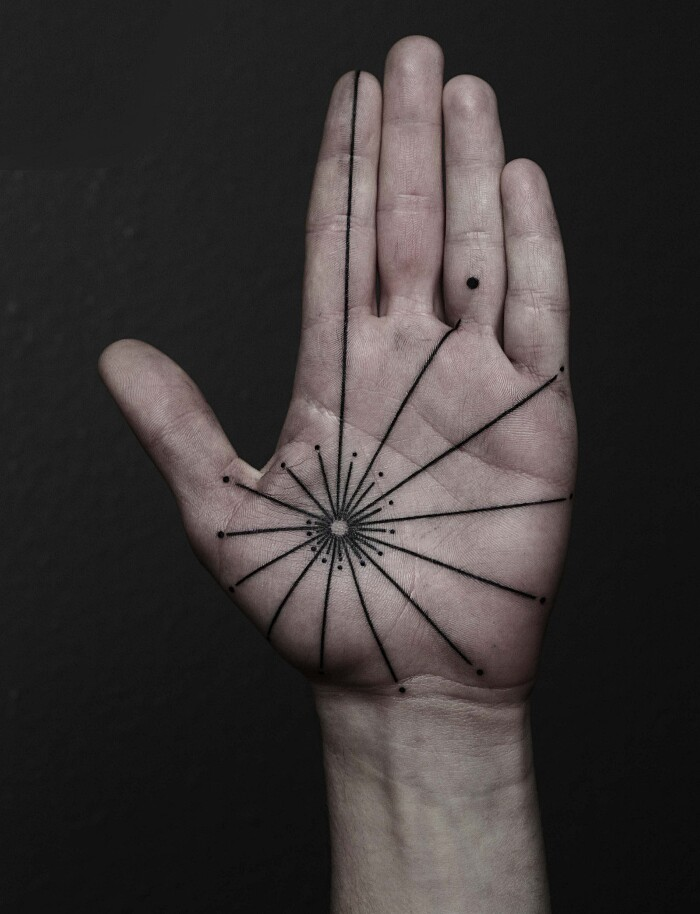 tatuaggi-animali-geometrici-eleganti-lineari-okan-uckun-19