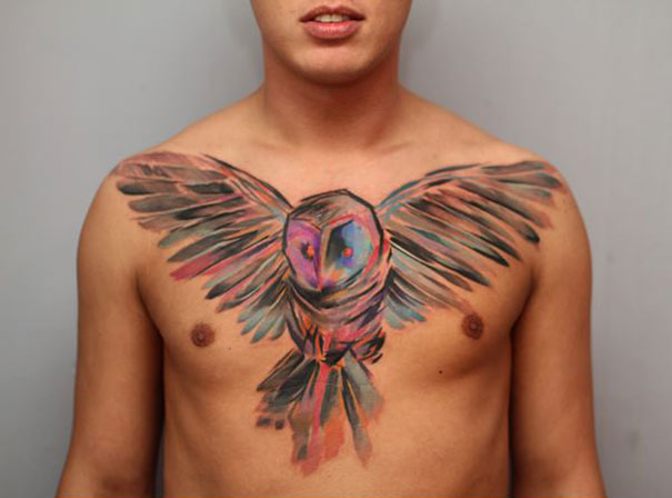 tatuaggi-artistici-acquerelli-colorati-ondrash-ondrej-konupcik-01
