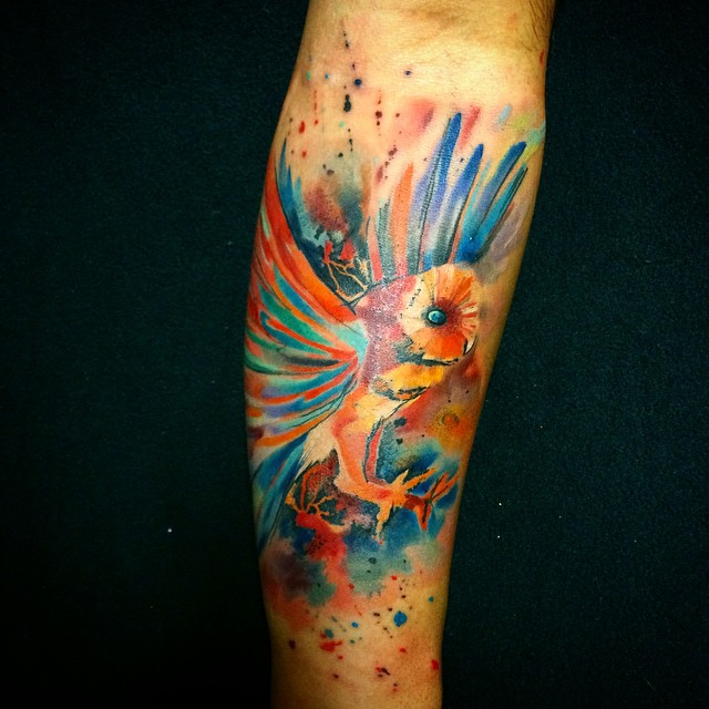 tatuaggi-artistici-acquerelli-colorati-ondrash-ondrej-konupcik-04