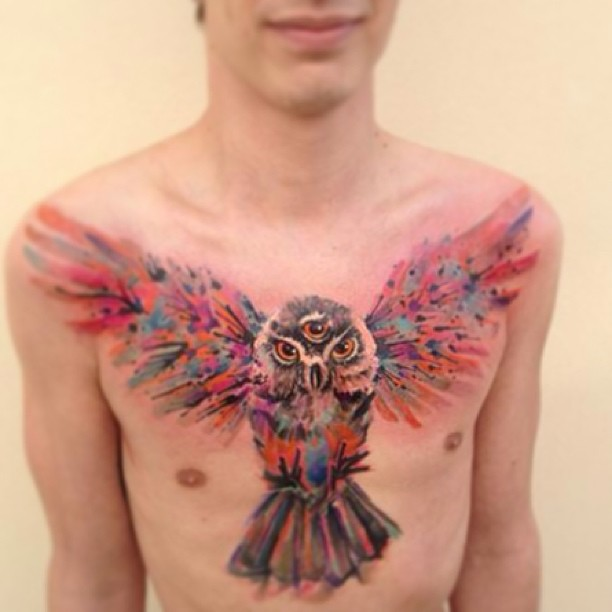 tatuaggi-artistici-acquerelli-colorati-ondrash-ondrej-konupcik-06
