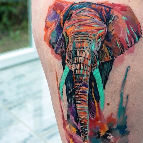 tatuaggi-artistici-acquerelli-colorati-ondrash-ondrej-konupcik-07