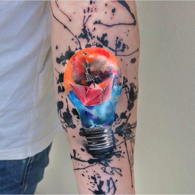 tatuaggi-artistici-acquerelli-colorati-ondrash-ondrej-konupcik-11