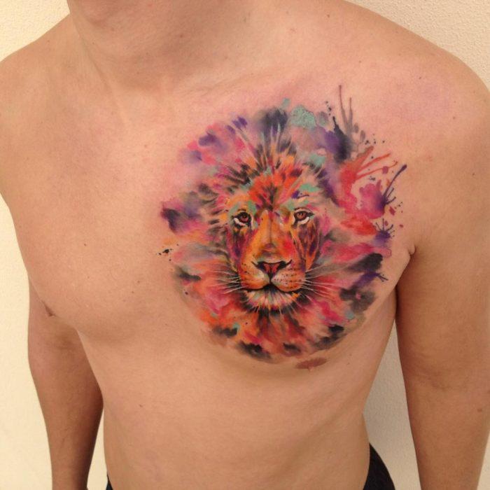 tatuaggi-artistici-acquerelli-colorati-ondrash-ondrej-konupcik-12