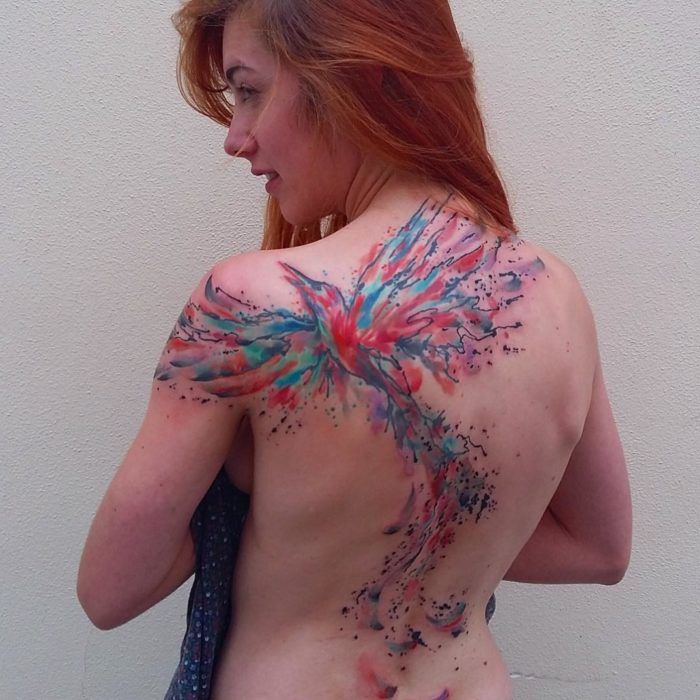 tatuaggi-artistici-acquerelli-colorati-ondrash-ondrej-konupcik-14