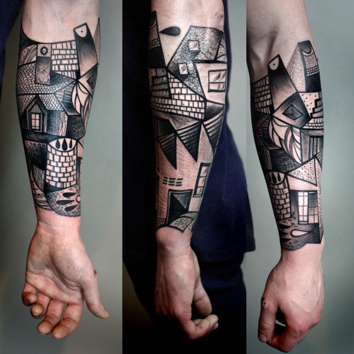 tatuaggi-cubismo-geometrici-peter-aurisch-01