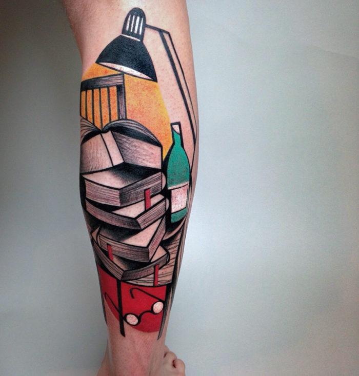 tatuaggi-cubismo-geometrici-peter-aurisch-05