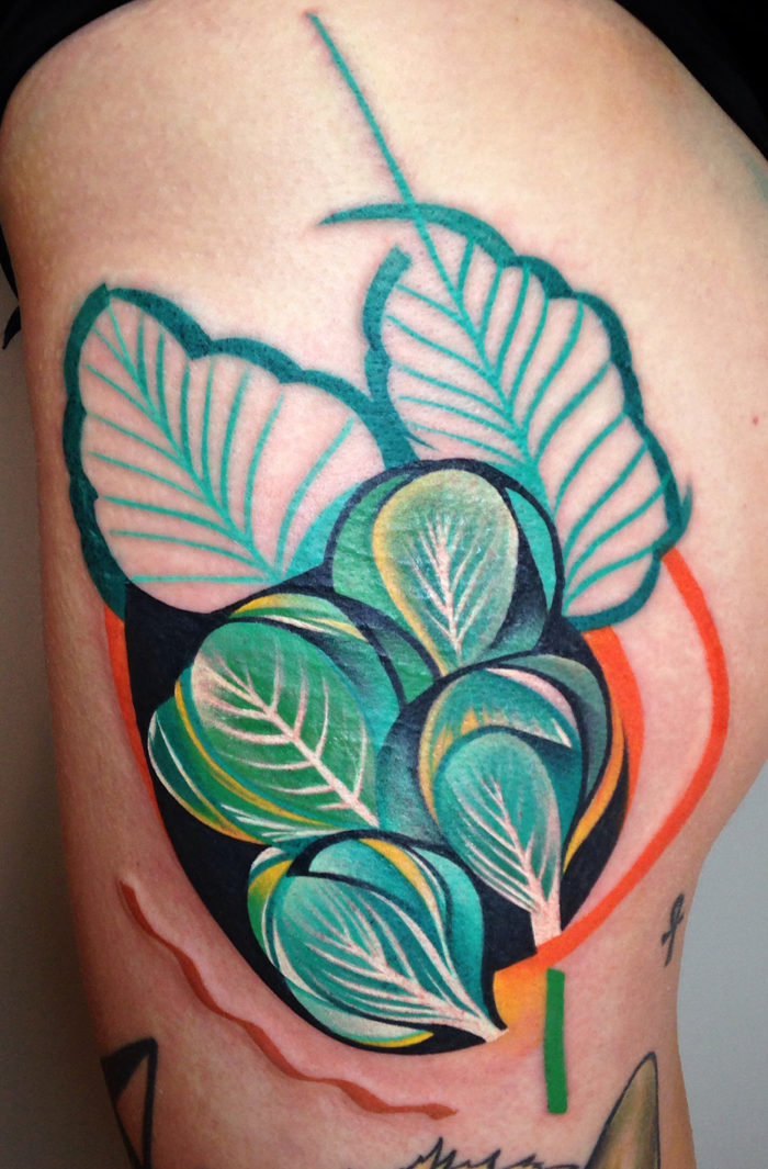 tatuaggi-cubismo-geometrici-peter-aurisch-06
