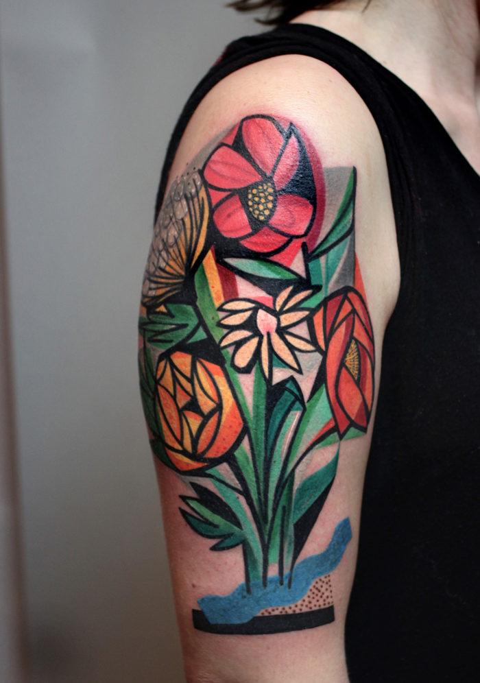 tatuaggi-cubismo-geometrici-peter-aurisch-07