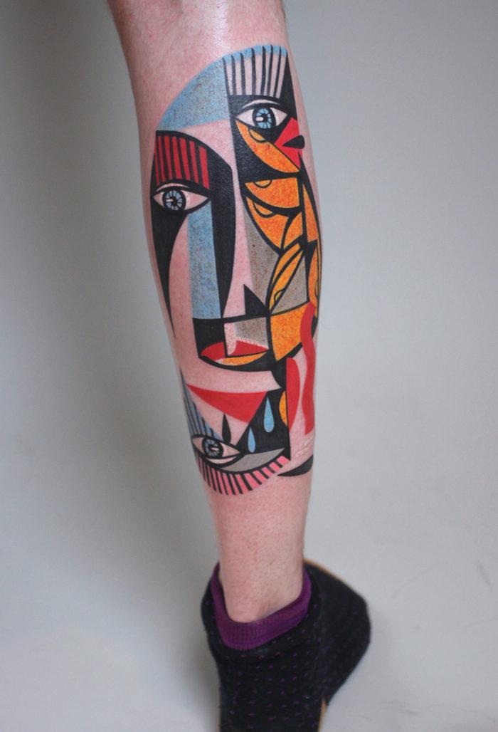 tatuaggi-cubismo-geometrici-peter-aurisch-08