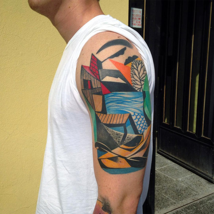 tatuaggi-cubismo-geometrici-peter-aurisch-09