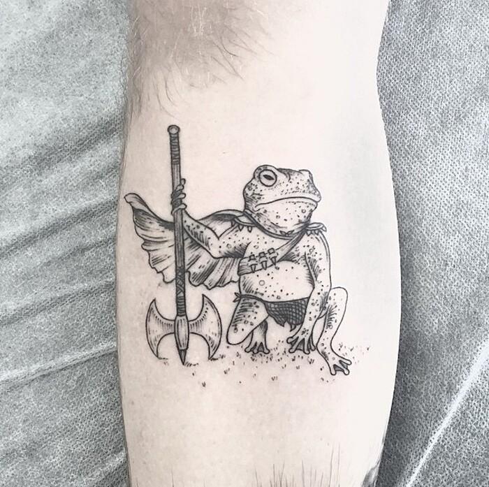 tatuaggi-eleganti-minimalisti-piante-animali-surreali-caitlin-thomas-lucidlines-10